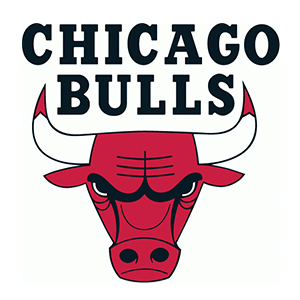 Chicago Bulls - Bulls vs. 76ers