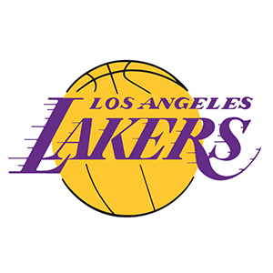 Los Angeles Lakers - Lakers vs. Hornets